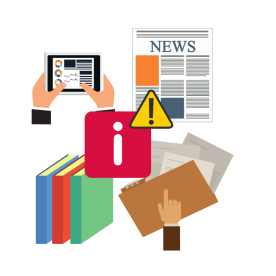 info-overload-blog